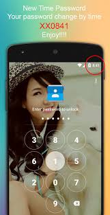 locker master pro apk app locker master license android apps on play