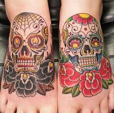tattoo meaning skull 180 tremendous skull tattoos meanings 2017 collection part 4