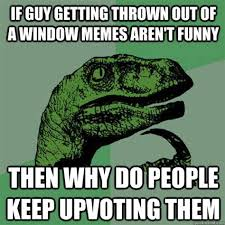 Thrown Out Window Meme - th id oip jabuqf2jqq ea3igwuqdxqhaha