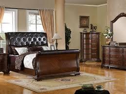 bedroom sets headboard only interior design