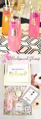 bridal luncheon gifts 93 best wedding gifts images on wedding gifts