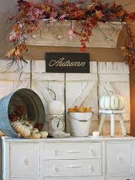 152 best work deco inspiration 152 best hgtv fall house images on outdoor spaces