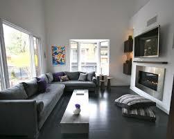 dark living room ideas home living room ideas