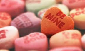 candy valentines treats and for s day you tell us holidays