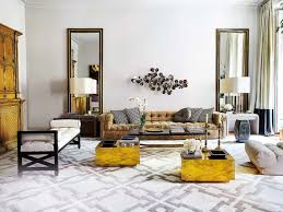 beautiful livingrooms home designs beautiful living rooms designs home yellow curtains