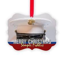 marine ornaments part 27 us marines