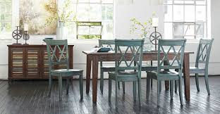Dining Room Wow Furniture Dallas TX - Dining room furniture dallas