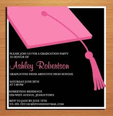 design your own card templates create your own graduation announcements free also