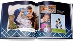 8x8 photo book shutterfly free 8x8 cover photo book for new customers only