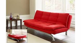 Sleeper Sofa Houston Modern Futons Sleeper Sofa Beds Convertible Sofas Houston Futons