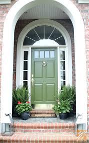 home depot black friday 2016 exterior door best 25 front door makeover ideas on pinterest front door porch