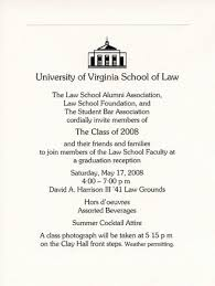 formal college graduation announcements college graduation invitation wording afoodaffair me
