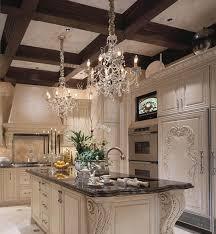 kitchen lighting ideas over sink luxury over kitchen sink lighting ideas crystal chandelier lamps