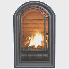 fireplace creative lowes ventless fireplace interior design for