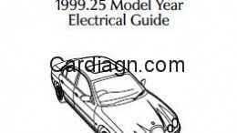 jaguar service repair manuals pdf free downloads