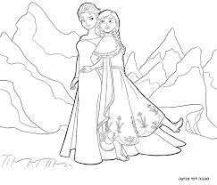holiday coloring pages coloring pages of elsa from frozen free