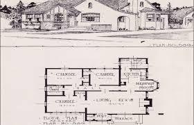 old english cottage house plans english stone cottage house plans interiors small cottages tiny