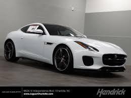 jaguar j type 2018 jaguar f type coupe charlotte