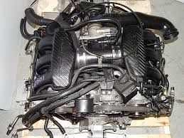 porsche boxster engine specs spec porsche boxster 2 5l replacement engine and 5 speed