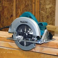 home depot black friday makita power tools 13 best tools of the timber framing trade images on pinterest