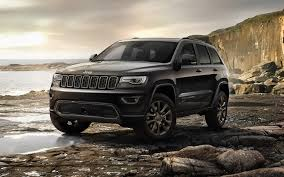 suv jeep black suv jeep black car jeep cherokee vehicles car vehicle hd wallpaper
