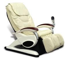 Osim Uspace Massage Chair Best Massage Chair In The World