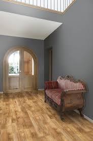 Sherlock Laminate Flooring Flooring Knoko Co Uk