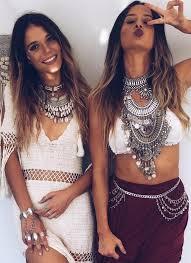 bohemian fashion 7 ways to nail the bohemian fashion trend amuserr