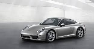 porsche carrera 2014 2012 silver porsche 911 carrera wallpapers