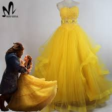 Halloween Costumes Belle Buy Wholesale Costume Belle Princess China Costume