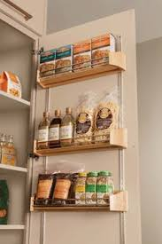 Cabinet Organizers For Kitchen Kraftmaid Site For Lots Of Different Styles Of Kitchen Trash