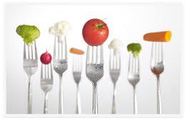 cours cuisine dietetique nutrition et diététique cours réaliser avec une diététicienne et