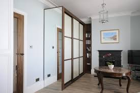 frosted glass internal doors frosted glass interior doors single u2014 new decoration frosted