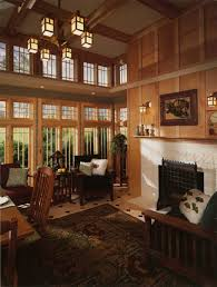 arts and crafts homes interiors arts and crafts home interior design arts and crafts home design