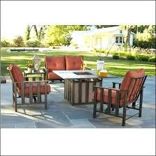 sophisticated orchard supply patio furniture patio supply elegant