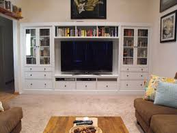 Built In Wall Units For Living Rooms by 149 Best Lounge Living Images On Pinterest Lounges Basement