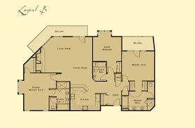 layout floor plan floor plans layout b timbers collection