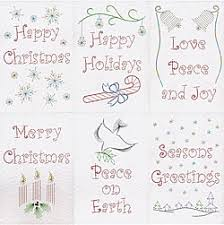 merry words for cards special day celebrations