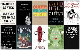 top 10 and feminist books of 2015 autostraddle