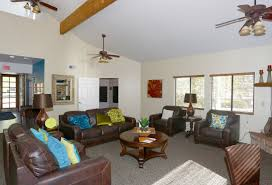 Nau Campus Map Apartments For Rent In Flagstaff Az University West Apartments