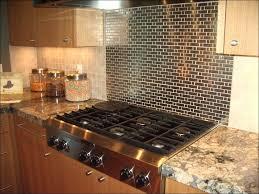 fasade kitchen backsplash panels kitchen room amazing copper backsplash tiles home depot copper