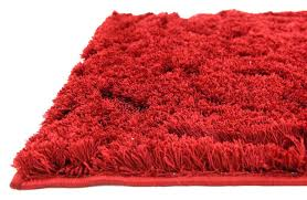 how to vacuum shag rug high pile carpet high pile rug area rugs white rug black and white