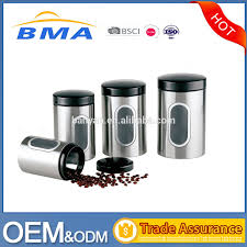 stainless steel canister stainless steel canister suppliers and