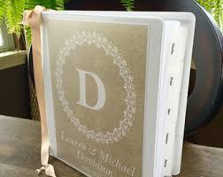 wedding planner guide book wedding planner book etsy