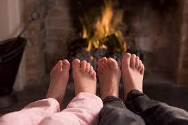 furnace fan on or auto in winter furnace fan setting on vs auto thermostat dayton ohio