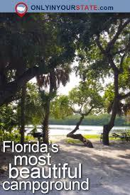 688 best road trip images on pinterest florida travel travel