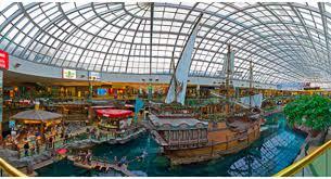 west edmonton mall explore150