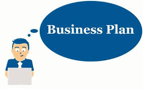 SBA Reporter     The Fundamentals     Business Roadmaps     Investment     It     s National Write a Business Plan Month  Let SBA Help You Create a Clear Roadmap