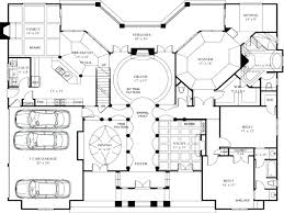 House Plans With First Floor Master by 100 First Floor Master Bedroom House Plans Two Story House
