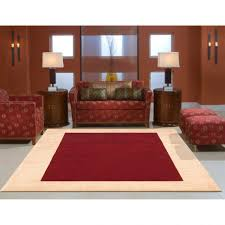 coffee tables solid color area rugs lowes carpet cut to size and